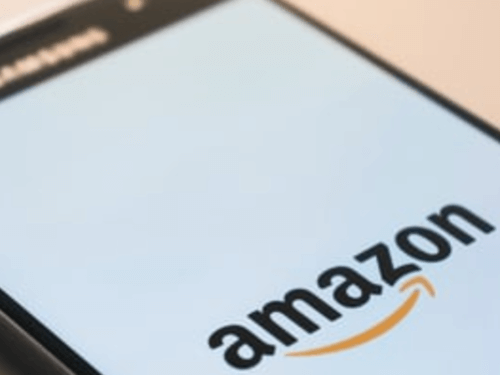 Amazon.nl voert sponsored ads voor verkopers in