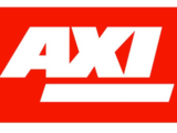 AXI Group